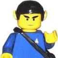 200312241442_spock.jpg